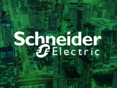Schneider Electric магазин электротоваров АЭТ